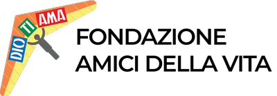 Amici della Vita Logo